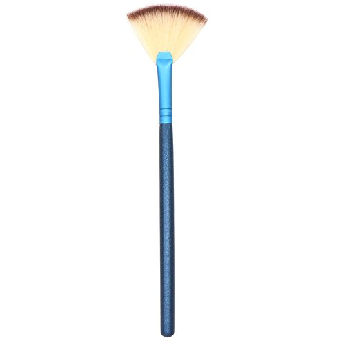DaySing Brosse Makeup Brushes,Professionnelle Kits , 1Pcs Maquillage Base Sourcil Eyeliner Blush Pinceaux CosméTique Anticernes Makeup Brushes Brush Beauté Maquillage