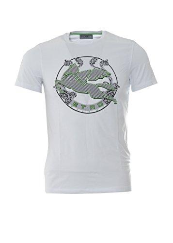 etro-herren-t-shirt-weiss-bianco-xxl