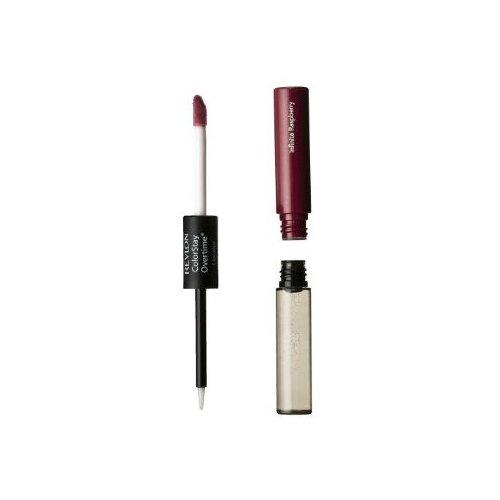 revlon-colorstay-overtime-lipcolor-infinite-raspberry-2-pack