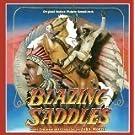 Blazing Saddles: Original Motion Picture Soundtrack