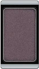 ARTDECO - Fard A Paupières - 96 - Pearly Smokey Red Violet