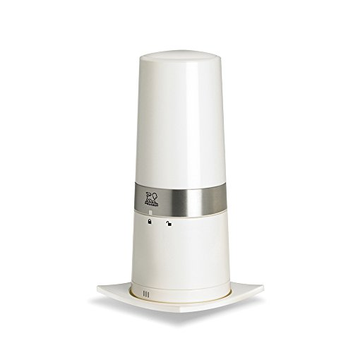 peugeot-saveurs-500108-annecy-moulin-a-fromage-abs-blanc-18-cm