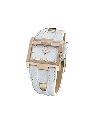 TIME FORCE TF4033L16 - Reloj Señora piel