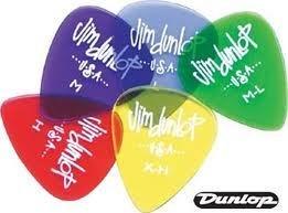 Dunlop Gels - Gel de ducha tamaño mediano