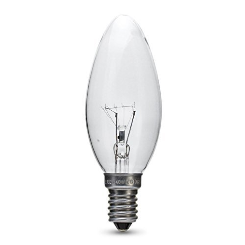 clear-candle-40w-watt-small-edison-screw-candle-bulb-ses-e14-x-10