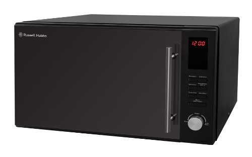 russell-hobbs-digital-microwave-with-grill-and-convection-rhm3003b-30-l-black