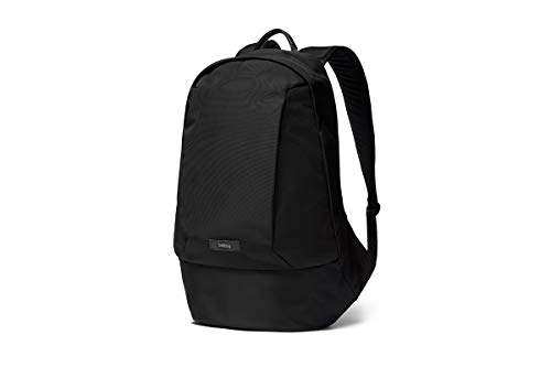 """Bellroy Classic Backpack Second Edition (17 Liter, 15\"""" Laptop) - Neon Cabernet"""