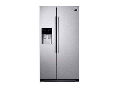 Samsung RS5HK4005SA/EG Kühlschrank / A++ / Kühlteil 361 L / Gefrierteil 174 L