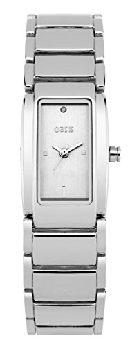 oasis-ladies-stainless-steel-bracelet-watch-with-brush-metal-dial-removable-links-b1154