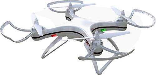 Ninco - Nincoair Drone Stratus GPS NH90119