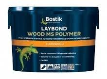 bostik-laybond-wood-ms-polymer-16kg-08-to-11kg-sqm