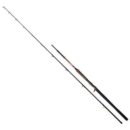 Baitcasting Hart Absolut Toro Big Bait 2.70 m (80 - 200 gr) Jerkbait
