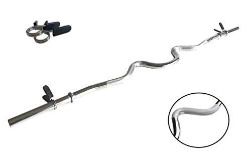 Jasnyfall Grigio Surpass Hobby 5Pcs 32DP 3.175mm 12T 13T 14T 15T 16T pignone motoriduttore in Metallo per Motore brushless Spazzolato 1//10 RC Camion Auto