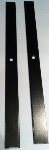 2er-set-fusse-40cm-fur-paravent-trennwand-stoff-outdoor-schwarz