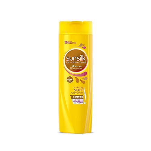 sunsilk-dream-soft-and-smooth-shampoo-180ml-pack-of-2
