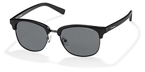 Polaroid homme 04213 H8 00U 58 Montures de lunettes (Gold/Green) bi2c4HDZov