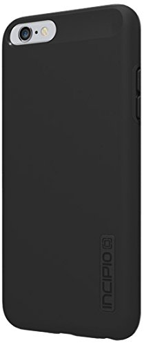 incipio-dualpro-case-with-impact-absorbing-core-for-iphone-6-plus-black-black