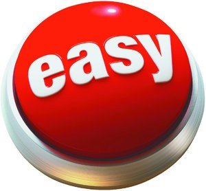 staples-easy-button-rot-grau