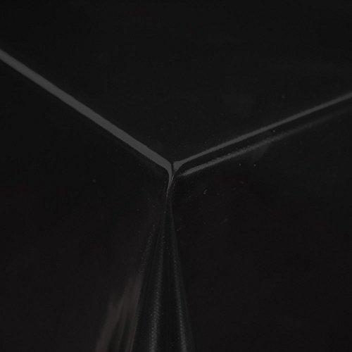 3metros 300cm x 137cm mantel de vinilo