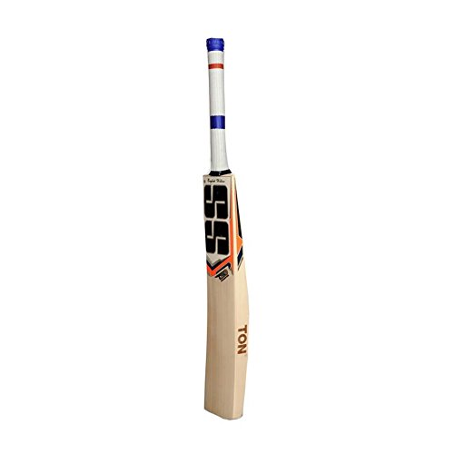 SS T 20 Power English Willow Cricketschläger