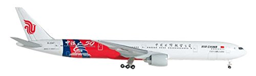herpa-527064-air-china-boeing-777-300er-china-france-50th-anniversary