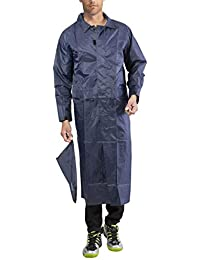 5d1099d2e83 Raincoats  Buy Raincoat online at best prices in India - Amazon.in