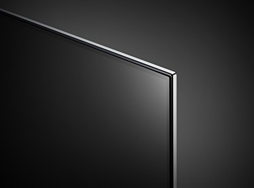 LG 60SJ8509 151 cm (60 Zoll) 4k Fernseher - 14