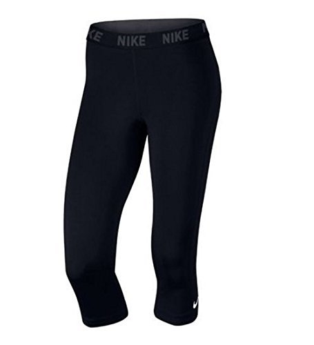 Nike Women's Training Capris XS - Go Active Pants