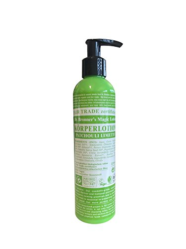 organic-patchouli-lime-lotion-236ml