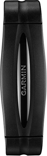 Garmin Heart Rate Monitor for Garmin Fitness products and services as Forerunner Edge and Vivofit Black GPS managing Monitors