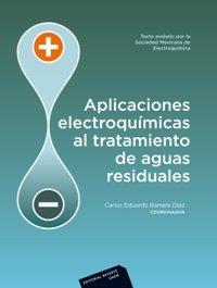 aplicaciones-electroquimicas-al-tratamiento-de-aguas-residuales-