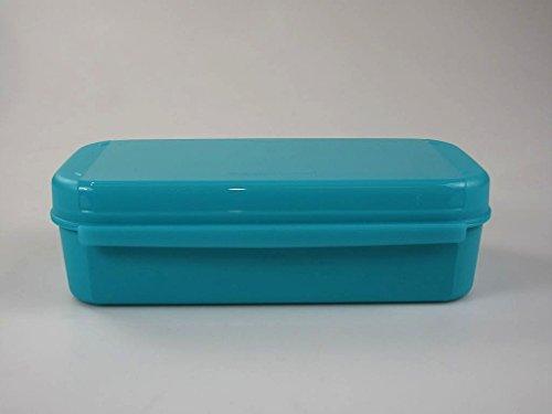 tupperware-bellevue-royal-apollo-contenitore-pranzo-turchese-980-ml