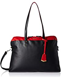 cd04198108366 Lavie Bags: Buy Lavie Handbags online at best prices in India ...