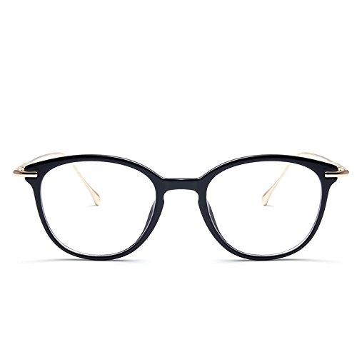 XXFFH Occhiali Da Sole Ombra Polarizzante Occhiali Nuovo Superlight Tr90