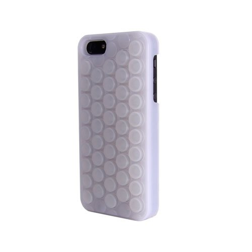 thumbsup-funda-para-iphone-5