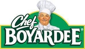 chef-boyardee-chicken-ravioli-in-tomato-sauce-15oz-can-pack-of-12-by-chef-boyardee