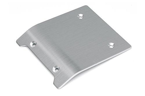 HPI/TT H87430 - Dachplatte, Baja 5B, mehrfarbig