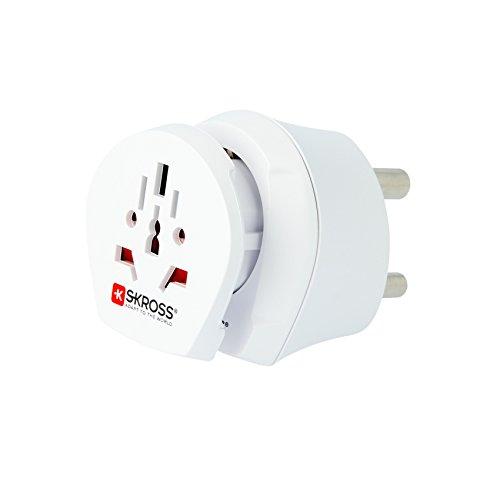 skross-country-adapter-color-blanco-adaptador-de-enchufe-electrico-adaptador-para-enchufe