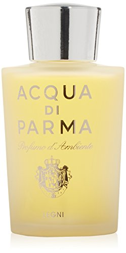 acqua-di-parma-room-spray-woods-legni