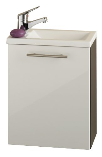posseik-5823-99-laonda-pila-de-lavabo-color-antracita-blanco-alto-brillo