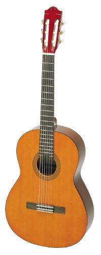 Yamaha CS40 Guitarra clásica