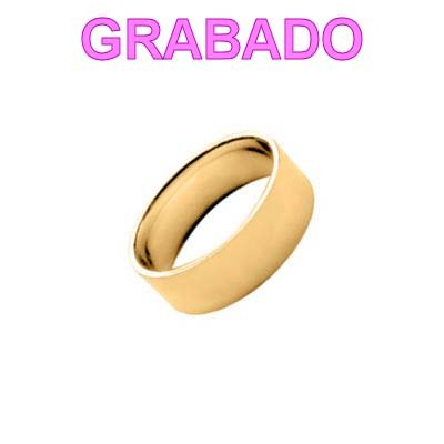 so-chic-joyas-anillo-alianza-cinta-6-mm-vermeil-oro-750-sobre-plata-925-grabado-exterior-e-interior-