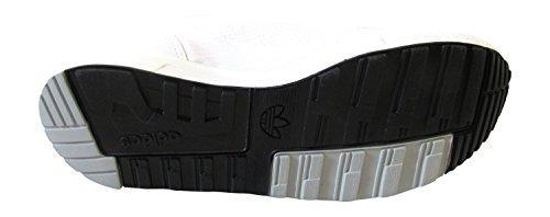 Adidas Originals Zx 900 Weave W Womens Sneaker Sneakers (uk 5,5 Us 7 Eu 38 2/3, Runwht / ligrey / Ne RUNWHT/LIGREY/BLACK1 M20375