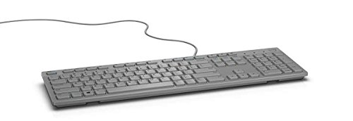 Dell Clavier Multimedia -Kb216