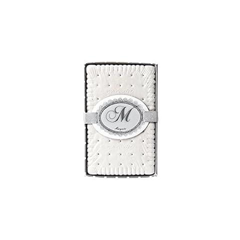 Céramique parfumée Mathilde M. Marquise