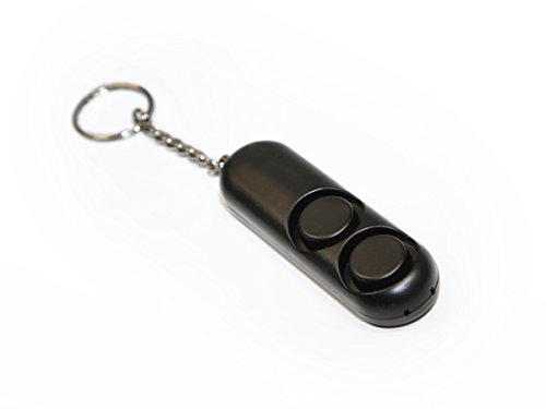 Taschenalarm mobil
