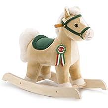 Cavallo A Dondolo Trudi Baby.Cavallo A Dondolo Trudi Amazon It