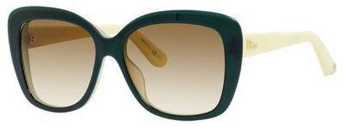 dior-womens-dior-promesse-2-green-transparent-grey-yellow-frame-brown-grey-gradient-lens-plastic-sun