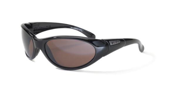 Bloc Eyewear Stingray Xr - Lunettes de soleil de sport - Noir