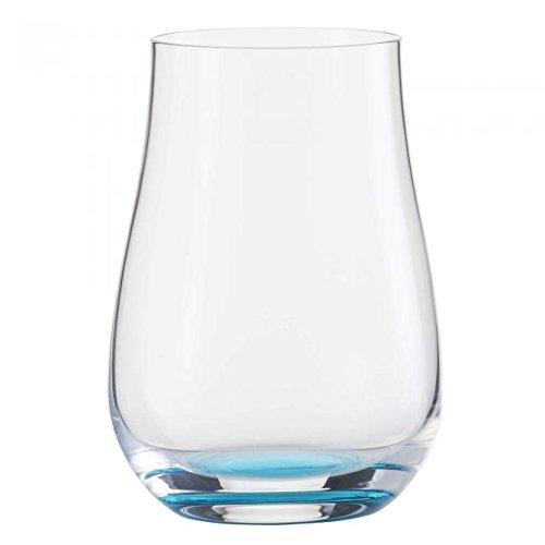 SCHOTT-ZWIESEL Ideal für Smothies, Mineralwasser oder hochprozentige Drinks